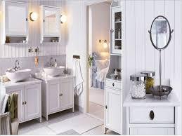 gallery wonderful bathroom furniture ikea. bathroom cabinets ikea solution for your cabinet problem agreeable ikea furniture wonderful gallery r