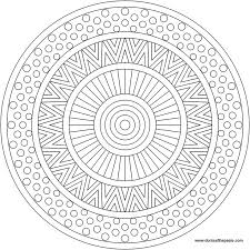 Small Picture 23 best Coloring Pages images on Pinterest Coloring books Adult