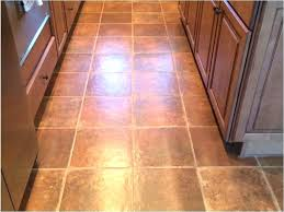 rustic floor tiles exterior ceramic tile kitchen tiles design gray ceramic floor tile tile city small rustic floor tiles