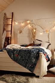 Creative Vintage Urban Bedroom Home Design New Amazing Simple And Vintage Urban  Bedroom Home Improvement