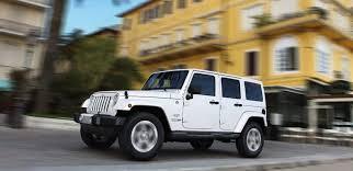 2018 jeep wrangler unlimited augusta ga