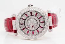 <b>Franck Muller Double Mystery</b> Diamond 18K 42mm Watch