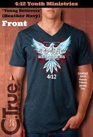 Dove Design T Shirts Shirt Designs C True Designs Graphic Design Cedar