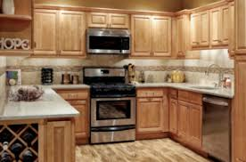 maple wood cabinets. Exellent Cabinets What You Should Know About Honey Maple Color Kitchen Cabinets Inside Wood N