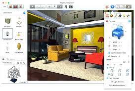 best home design apps – drakeload.com