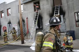 Nearly $245 million for needy New Jersey firefighters sits untouched ...