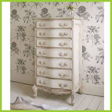 country chic bedroom furniture.  Chic Shabby Chic Bedroom Beige The Best Antique Elegant  Furniture Designs With Country O