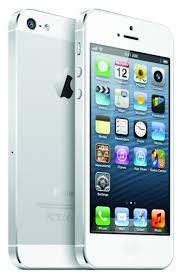 Who will iPhone 5 Not you