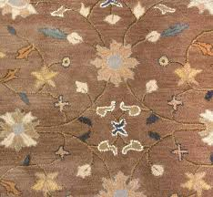 pale pink area rug soft rugs fl