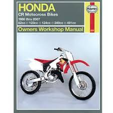 honda cr500 parts best oem and aftermarket honda cr500 motorcycle honda cr500 service manuals