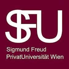 Αποτέλεσμα εικόνας για sigmund freud privatuniversität wien