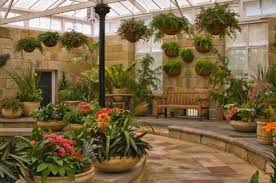 Small Picture Indoor Gardens Gardening Tips Garden Guides