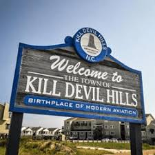 Outer Banks Vacation Rentals Kill Devil Hills Nc
