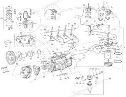 isuzu npr engine diagram wiring diagram good old boat the sailing magazine for the rest of us isuzu npr starter wiring diagram isuzu npr engine diagram