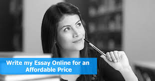 write my paper for me % confidentiality essay cafe will you write my paper for me easily