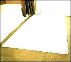 contemporary extra long bath rug mat bathroom mats rugs luxury contour r runner uk