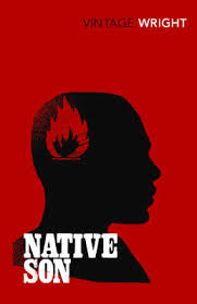 native son <a href youthvoices live >we ve moved join  native son essay thesis