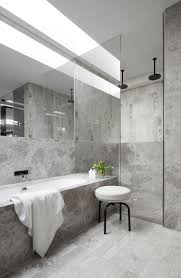 Tile Entire Bathroom 25 Best Ideas About Grey Marble Bathroom On Pinterest Gray
