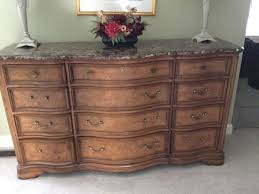 thomasville bedroom furniture 1980s. Awesome And Beautiful Thomasville Bedroom Furniture Discontinued Sets 1960 S 1980s R