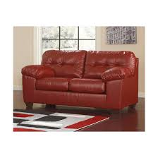 sears outlet living room furniture. bathroom fascinating the caesar formal living room collection. image result for simmons furniture sears outlet n