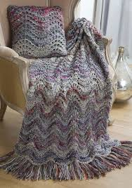 Knitted Afghan Patterns Awesome Easy Afghan Knitting Patterns In The Loop Knitting
