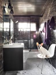 Gray master bedroom ideas Room Shop This Look Gray Master Bedrooms Ideas Hgtv