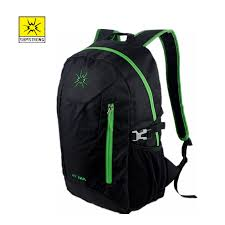 <b>Samstrong</b> 25L Travel Sports <b>Bag</b> Men Women's <b>Backpack</b> Boy ...
