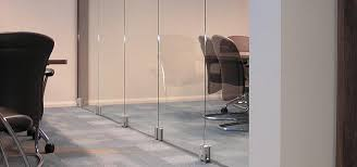 frameless glass doors 5