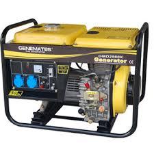 small portable diesel generator. May 24, 2016 Tag: Diesel Generators, Portable Generator, Small Generator,Diesel Generator