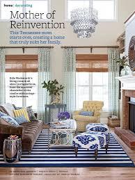 better homes and gardens interior designer. Better Homes And Gardens Interior Designer O