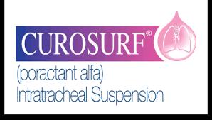 Curosurf Dosing Chart Curosurf Poractant Alfa Dosing And Administration