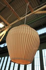 wood lighting fixtures. Design Wood Lighting Fixtures