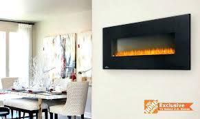 electric fireplace wall electric fireplace electric fireplace wall hanging electric fireplace touchstone electric wall mounted fireplace