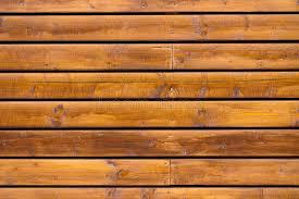 horizontal wood fence texture. Unique Fence Wodden Texture Stock Photo Image Of Floor Parquet Fence  Throughout Horizontal Wood Fence Texture N