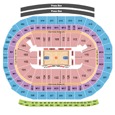 Little Caesars Arena Tickets With No Fees At Ticket Club