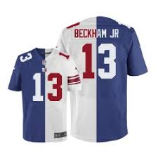 Shipping Returns Awesome Free Jersey Items And Jersey Odell Eligible Collection Beckham Our Shop Usa On Of|Isn't That Right, Joe