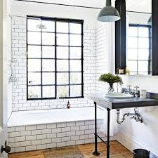 warehouse style furniture. 5 Of The Best Industrial Style Bathrooms Warehouse Furniture