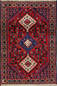 special iranian rugs 39 best yalameh persian images on oriental rug