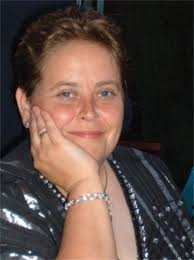 Caroline White. Proclean Oxford - 374_500_csupload_43204626