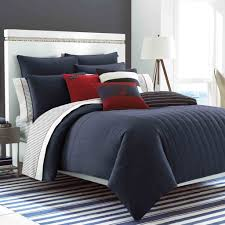 Bedroom Masculine Bedding With Combining Cool And Fashionable Photo On  Awesome Cute Queen For Bed Comforters Silver Comforter Set Dillards Sets  Kohls King ...