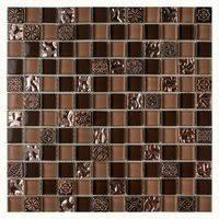 Купить облицовочная <b>мозаика orro mosaic</b> в интернет-магазине ...