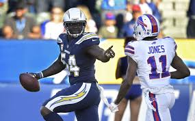 Chargers Depth Chart San Diego Chargers Depth Chart Of Sd Chargers Depth Chart