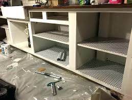 kitchen liners shelf liner for kitchen cabinets chic cabinet drawer kitchen cupboard liners