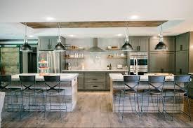 kitchen adorable modern farmhouse kitchens country kitchen