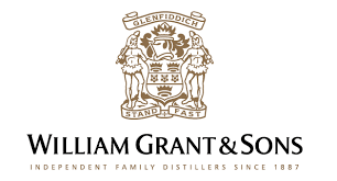 William Grant & Sons Distillers Ltd.