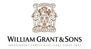 William Grant & Sons Distillers Ltd.