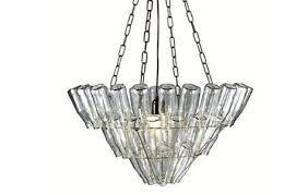 the milk bottle chandelier by bonne plat for leitmotiv