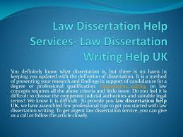 Professional editing for your dissertation  thesis  or course paper is an  important element of success in your academic career