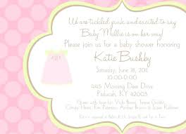 Free 18th Birthday Invitation Templates Awesome Baby Girl 48st Birthday Invitation Templates Free Mouse Party