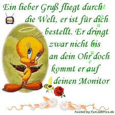 Liebe Grüße Sprüche Gästebuch Bild Facebook Bilder Gb Bilder